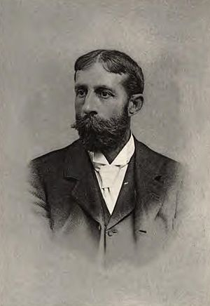 Edwin Lord Weeks - Edwin Lord Weeks.