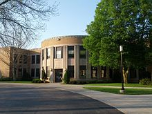 Picture of Fillmore Central School in spring.jpg