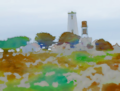 Piedras Blancas Lighthouse.png