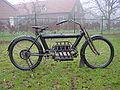 Pierce 7 pk 1911.jpg