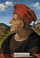 Piero di Cosimo 044.jpg