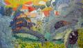 Pierre Bonnard - Vue du Cannet (détail).png
