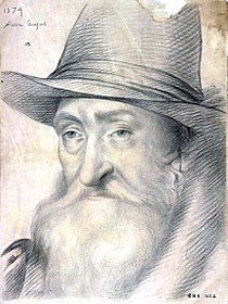 Pierre Quesnel (after) by photoshop.jpg