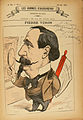 Pierre Véron - caricature by Andre Gill.jpg