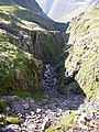Piers Gill from the Corridor Route - geograph.org.uk - 781257.jpg