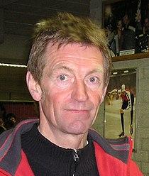 Piet Kleine (2006).jpg