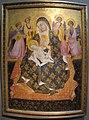 Pietro di domenico da montepulciano, 1420 (marche).JPG