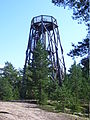 Pikanomme vaatetorn3.jpg