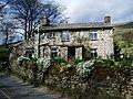 Pike Hill - geograph.org.uk - 405099.jpg
