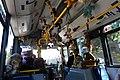 PikiWiki Israel 29495 Doll Bus.JPG