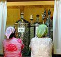 PikiWiki Israel 33032 Religion in Israel.JPG