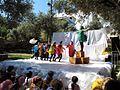 PikiWiki Israel 42261 Childrenrsquo;s Theater Festival.JPG