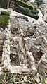 PikiWiki Israel 65405 david tower of jerusalem.jpg