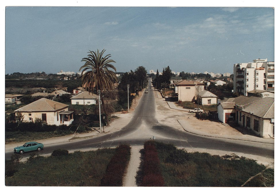 PikiWiki Israel 8651 Magdiel Sokolov Street