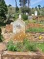 Pilgrim's Rest09.jpg