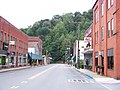 Pineville, West Virginia - panoramio - Idawriter.jpg