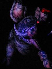 Pink Floyd pigs - Wikipedia