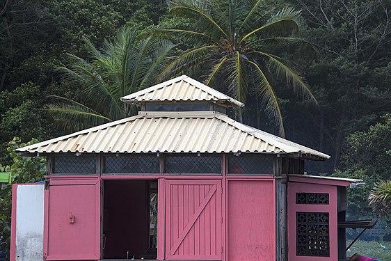 Pink Cook Hse 2558.jpg