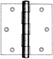 Pintle (PSF).png
