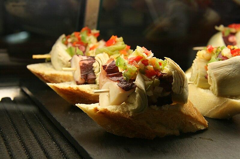 Meilleurs Restaurants St Gildas De Ruys Tripadvisor