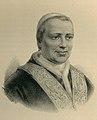 Pio IX litografia.jpg