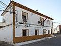 Piqueras del Castillo 06.jpg