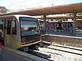 Piramide - Roma - Lido - treno - kolej - railway - ferrovia - tory - ferrocarril (11718713913).jpg