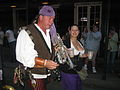 Pirate2BeersNOLA2009.JPG
