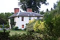 Pirbright Lodge - geograph.org.uk - 49732.jpg