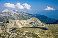 Pirin Tevno ezero IMG 0592.jpg