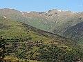 Pirineus, Catalan Pyrenees, June 2006.jpg