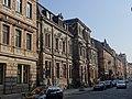 Pirna, Germany - panoramio (1151).jpg