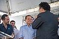 Piscinão e ETE em Franco da Rocha (40285290793).jpg