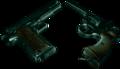 Pistolas metalslug.png