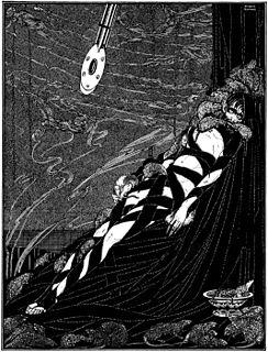 story by Edgar Allan Poe