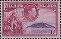 Pitcairn 1940 02.jpg