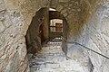 Pitigliano, Grosseto, Italy - panoramio (11).jpg