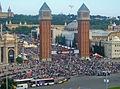 Plaça Espanya 10.jpg