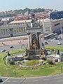 Plaça d'Espanya (Barcelona) 04.jpg