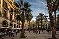 Placa Reial Barcelona (186419109).jpeg