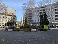 Place Danton (Lyon) - février 2019.jpg