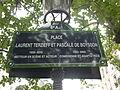 Place Laurent-Terzieff-et-Pascale-de-Boysson 2.JPG