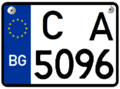 Plak motor-BG.png