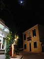Plaka by Night.jpg