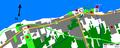 Plan caraquet centre ville.PNG