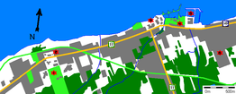 Plan caraquet centre ville.PNG