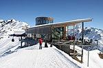 Planplatten - Alpentower.jpg