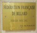 Plaque FFB.png