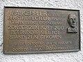 Plaquette Keppler.jpg