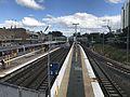 Platforms at Bowen Hills railway station.jpg